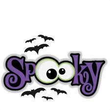 spooky halloween clipart u2013 festival 100 halloween clipart images cute little witch witches