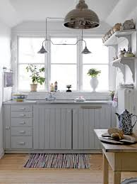 kitchens collections interiors collections cottage kitchens kitchens and