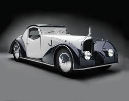 sculpted in steel art deco automobiles and motorcycles 1929 u20131940