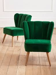 home interior accents light green accent chairs astounding chair brown cerestv home