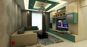 get modern complete home interior with 20 years durability luxury picture of casa 2bhk interior 3
