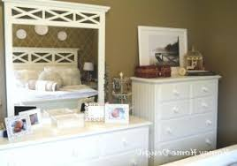 Master Bedroom Dresser Decor Dresser Decor Ideas Awesome Cheap Bedroom Dressers And Chests