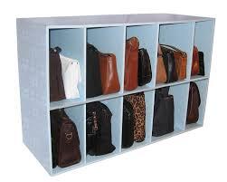 closet corner shelf
