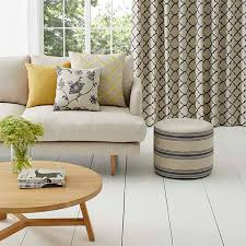 Upholstery Drapery Fabric Warwick Fabrics Manali Collection Suitable For Drapery And