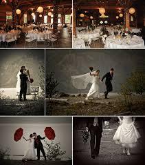 wedding venues vancouver wa vancouver island wedding venues erin wallis photography