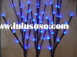 twig tree lights twig tree lights manufacturers in lulusoso