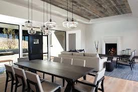 cheats on home design app farmhouse modern interior design preserve modern farmhouse home