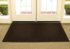 Door Runner Rug Runners Rugs Carpet For Front Door Runner Rug Info Regarding