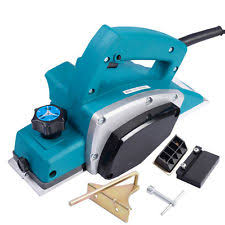 Combination Woodworking Machines Ebay by Wood Planer Ebay