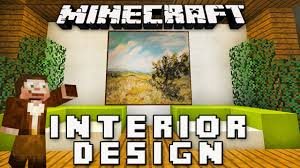 Minecraft Bathroom Ideas by Minecraft Tutorial Bathroom Furniture Design Ideas Modern House