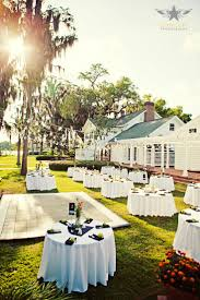 central florida wedding venues 16 best wedding venues in central florida images on