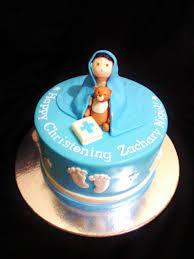 baptismal cake babybearsecretbakeshop