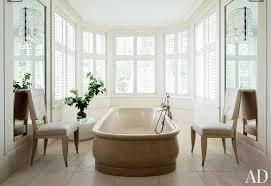 nyc bathroom design york bathroom design westchester bath pictures home styles small
