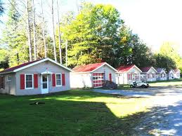 peter u0027s cottages for sale on fourth lake inlet ny