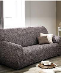 housse de canap 3 places extensible canape housse de canape et fauteuil extensible housse fauteuil et