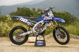 motocross race fuel racer x films traders racing yamaha racer x online