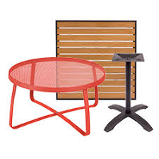 outdoor cafe table and chairs outdoor restaurant furniture outdoor cafe furniture