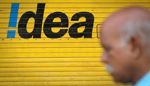 idea plans jio effect idea s 396 plan offers 70gb of 3g data unlimited on