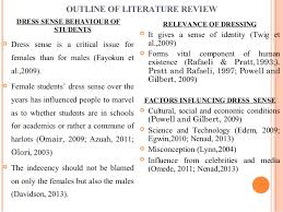 sample resume of lecturer for mba paid to write articles uk
