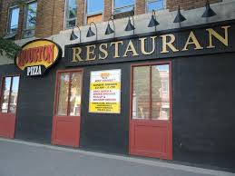 restaurant for sale in houston houston pizza moose jaw for sale business only moose jaw