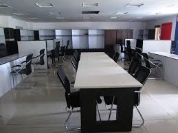 Used Office Furniture Used Office Furniture U0027s For Sale Tirupur