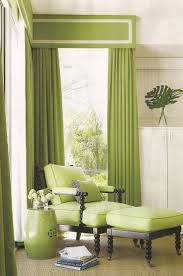 23 best curtains images on pinterest curtains diy curtains and