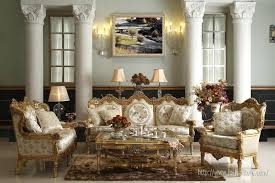 living home decor upscale home decor living room furniture chic luxury rooms also