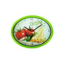 horloges cuisine 28 images horloge murale cuisine cuisine nous