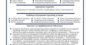 program coordinator job description 2016 12 indoorpark
