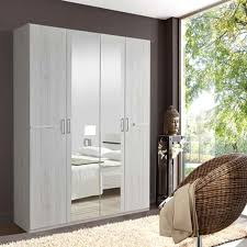 armoire chambre ikea armoire chambre adulte pour chaud mangaloreinformation