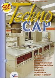technologie cuisine cap nouveautés cap cuisine candidat libre bpi best practice inside