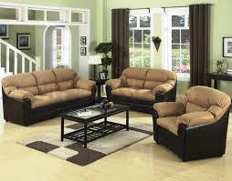 Sofa Sets Under 500 by Cheap Living Room Furniture Stores Cow Genuine Leather Sofa Set