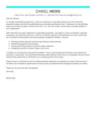 law clerk cover letter sample sample cover letter nursing