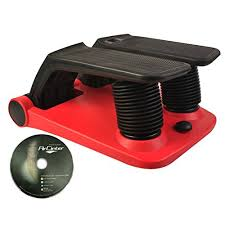 air stair climber exercise machine portable fitness thigh machine