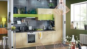 leroy merlin cuisine cuisine en bois leroy merlin photos de design d intérieur et