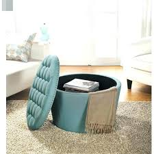 Ikea Storage Ottoman Bench Storage Ottoman Bench Ikea Coffee Table Small With Tray Cushion
