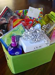 favorite things giveaway gift ideas prizes from 25 top