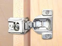 cabinet door hinges types kitchen door hinges types alluring kitchen cabinet door hinges types
