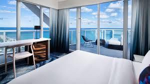 Interior Decorators Fort Lauderdale Hotel Rooms Fort Lauderdale Home Decor Color Trends Fresh To Hotel