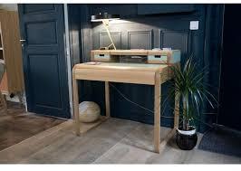 Repurposed Secretary Desk Desk 48 Desk Furniture Gorgeous Default Name Default Name
