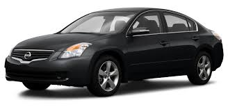 amazon com 2009 buick lacrosse reviews images and specs vehicles