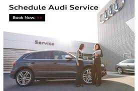 lexus mechanic san diego audi san diego new u0026 used audi car dealer audi san diego county