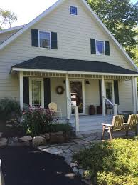3 bedroom 2 bathroom house chasehouse charming 3 bedroom 2 bath homeaway otter creek