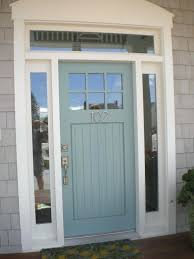 Exterior Door Colors Front Door Pics Best And Popular Front Door Paint Colors Front