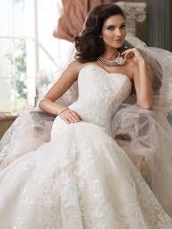 30 wedding send offs and exits mon cheri bridals