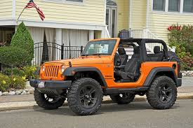 orange jeep cj jeep wrangler outpost orange 13 u2013 mobmasker