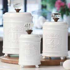 17 image for kitchen canisters sets excellent design interior