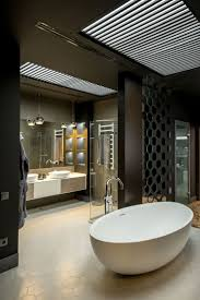 bathroom designs pinterest 551 best bathroom lighting inspiration images on pinterest