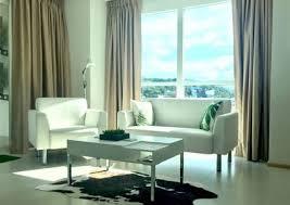 chambres d h es 精e en mer casas departamentos y alquileres vacacionales perfectos para