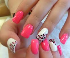 65 best nail art images on pinterest nail art designs make up